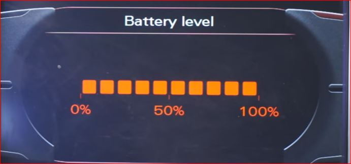 Battery D Be F Bd Cc Cb A Ed on Audi A8 Battery Location