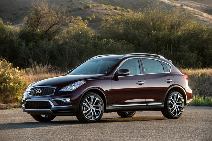 news articles com img cars review infinity infiniti
