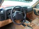 Dmondeac's Jeep 2016-06-22 10:01:52
