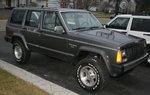 '88 Pioneer