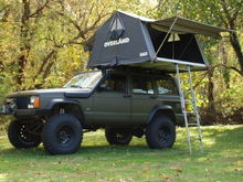 rooftent1
