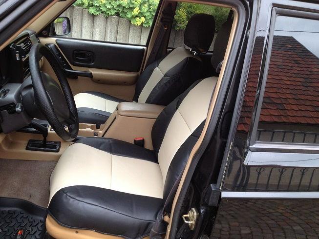 2015 jeep cherokee seat autos post. Black Bedroom Furniture Sets. Home Design Ideas