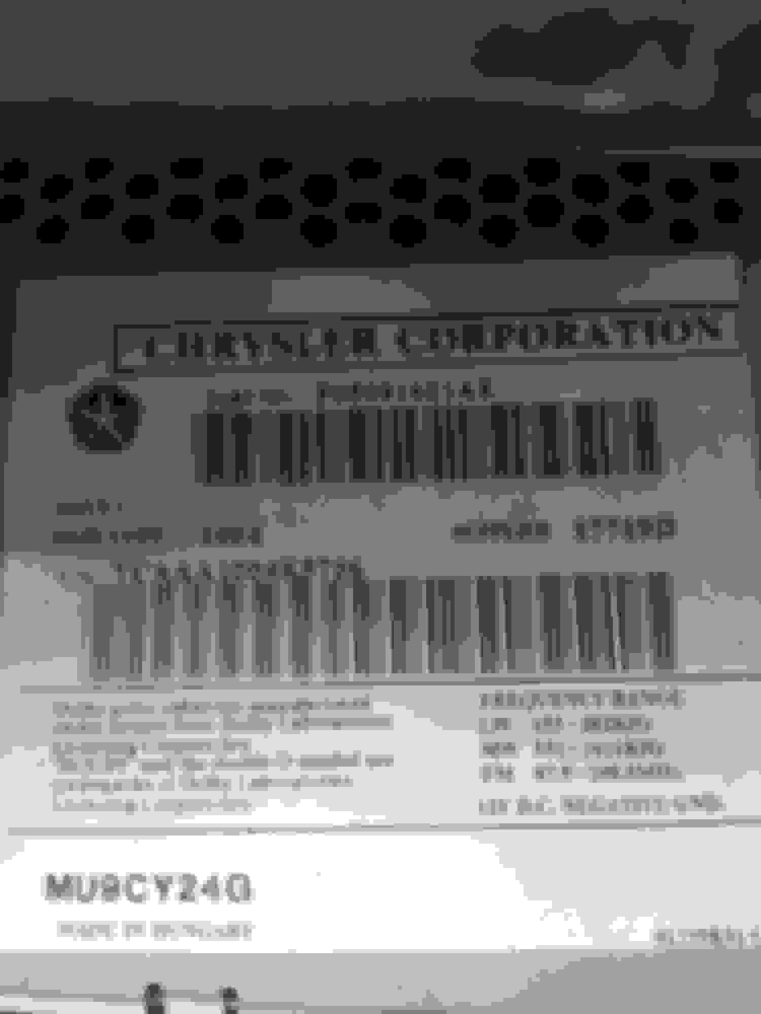 Intermittent P0300 & P0172 Codes - Chrysler Forum - Chrysler