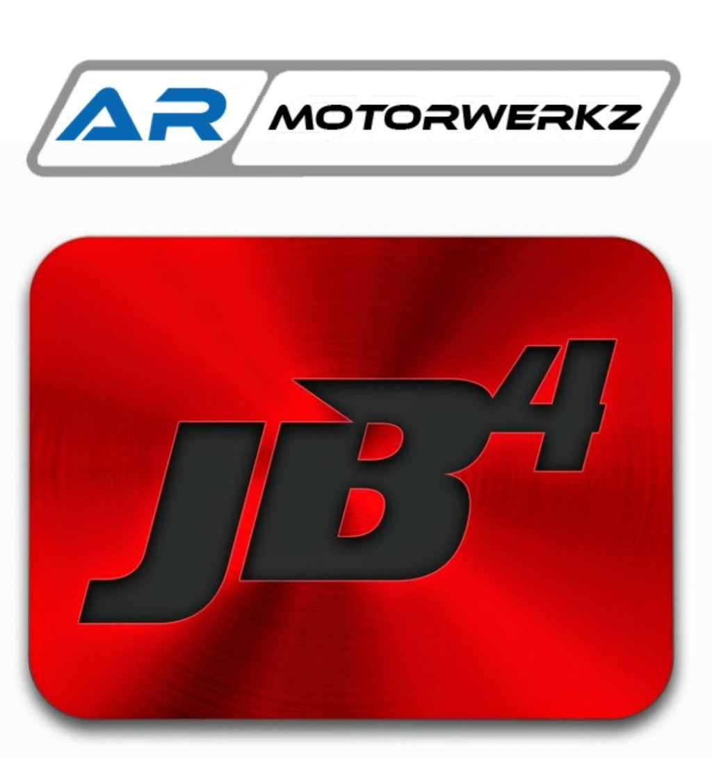 New Product Burgermotorsport jb4 tune | nx | anywhere in usa | ar