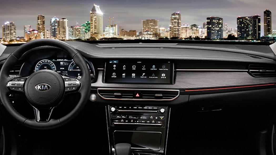 2020 Kia Cadenza Clublexus Lexus Forum Discussion