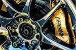 Garage - SC300