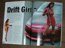 DriftGirl