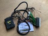 New Haltech Elite 2000 w/ Boomslang 2jzgte VVTi Harness for Manual,Auto  Transmission