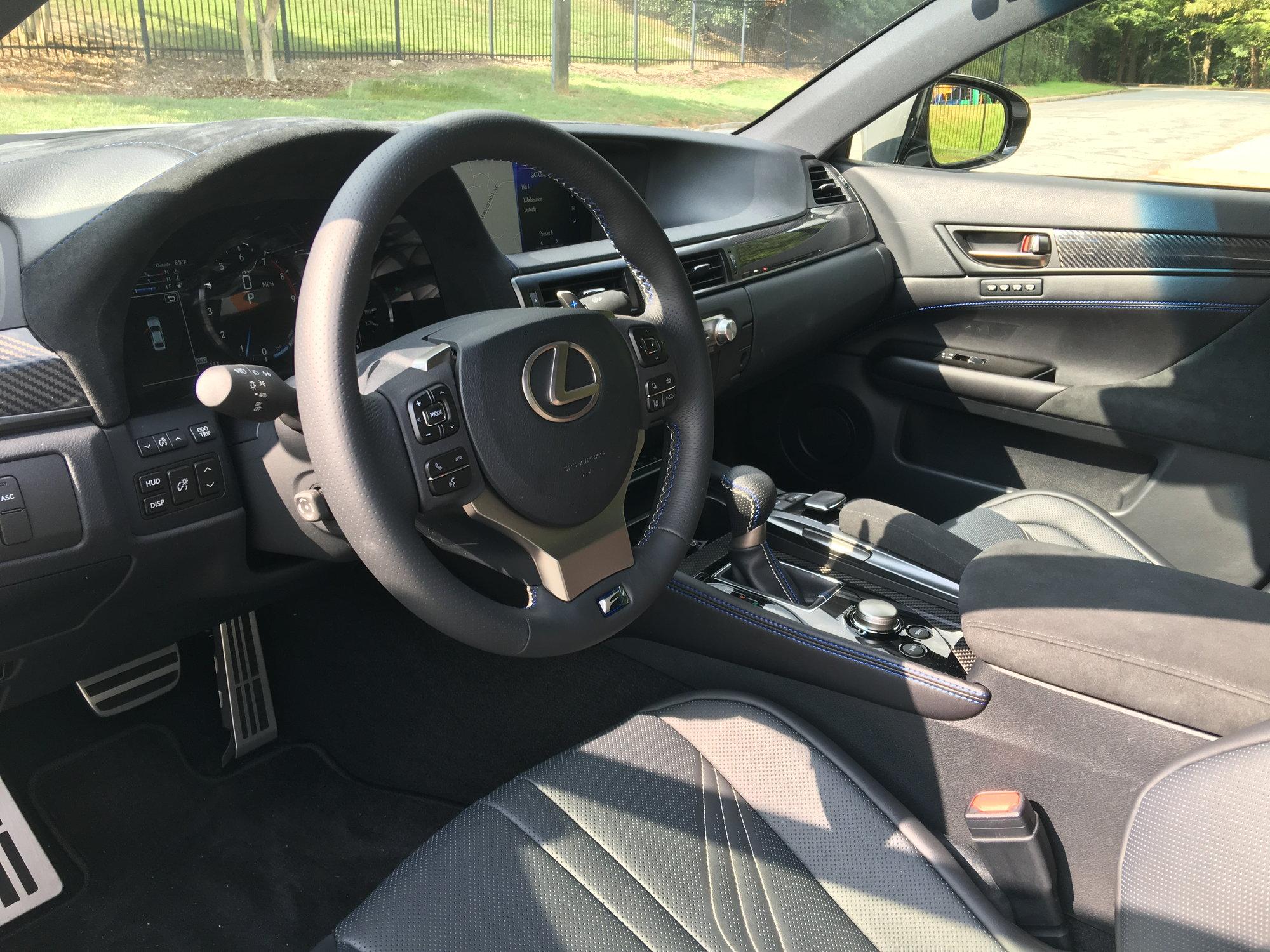 Lexus ct200h for sale cape town
