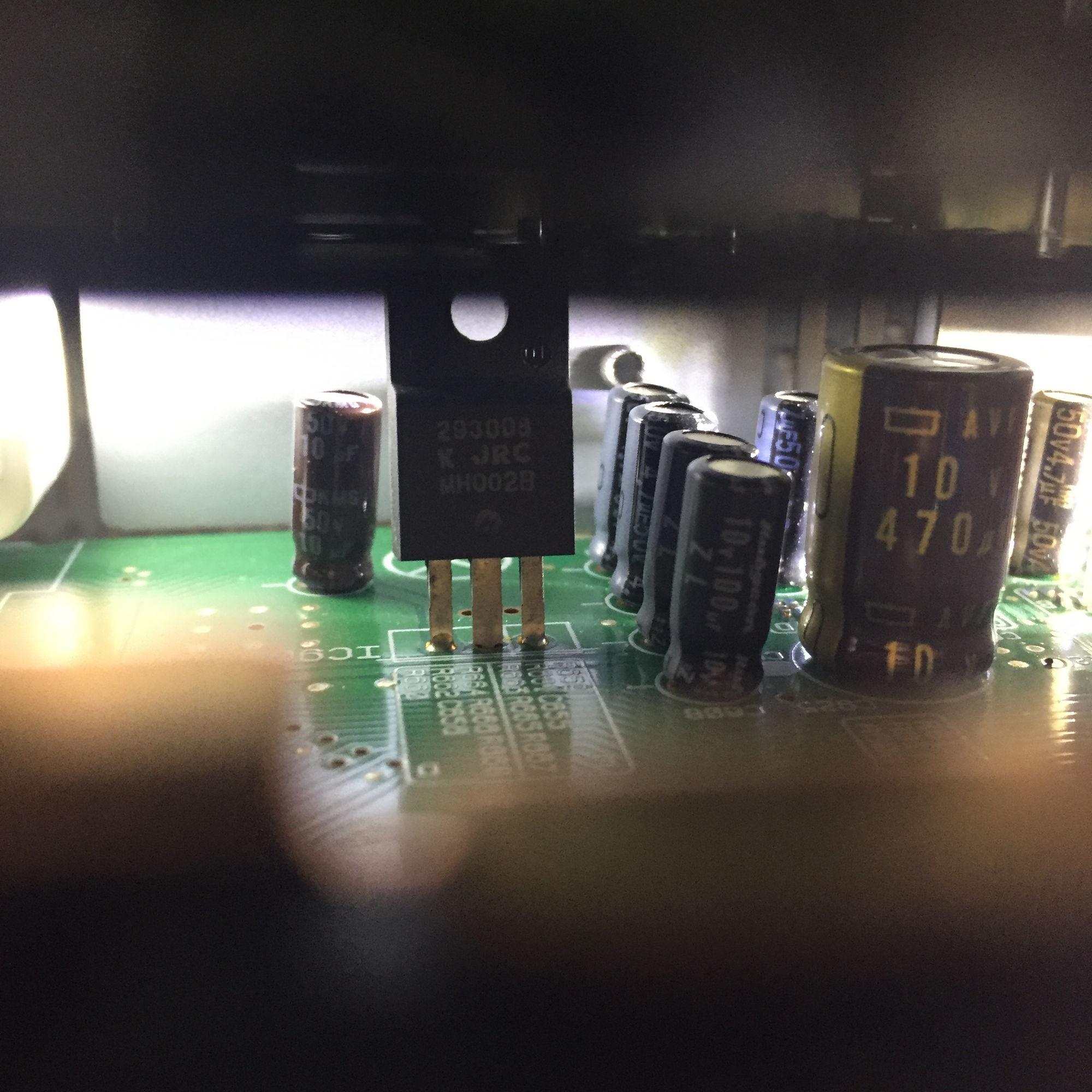 Lexus Gx470 Amplifier – Is250 Amplifier Wiring Diagram