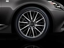 2013 Lexus ls 460 F sport 006