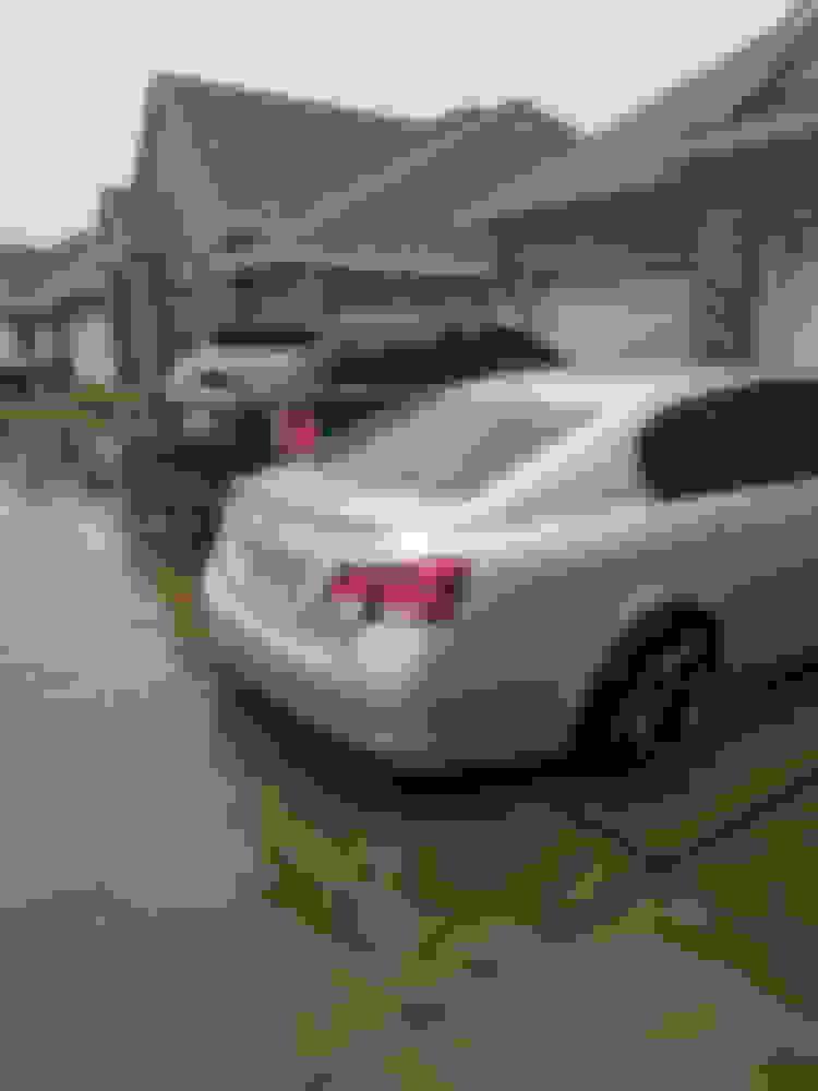 07' GS350 EPS fuse - ClubLexus - Lexus Forum Discussion