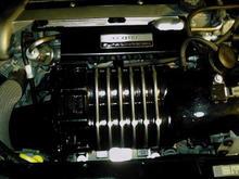 cars 037