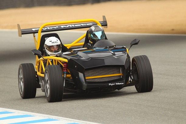 Exninja S Kit Car Build Thread Cobalt Ss Network