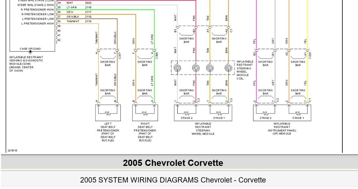 c5 corvette power seat wiring diagram 1980 corvette fuse