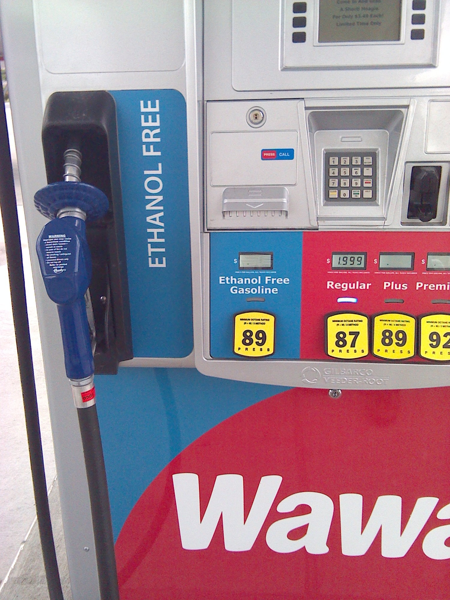 Ethanol Free Gas Near Me | Upcoming New Car Release 2020