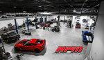 Race Proven Motorsports