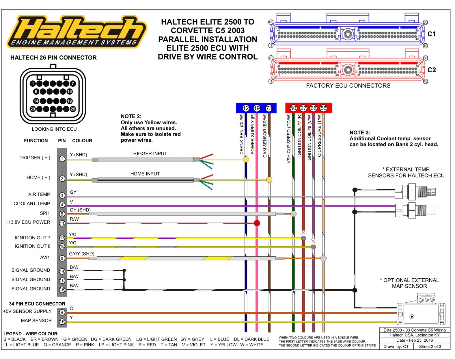 WRG-4274] Jeep Map Sensor Wiring Diagram on auto meter wiring diagram, microtech wiring diagram, msd wiring diagram, fuelab wiring diagram, denso wiring diagram, flex-a-lite wiring diagram, ctek wiring diagram, snow performance wiring diagram, honda wiring diagram, dei wiring diagram, gopro wiring diagram,