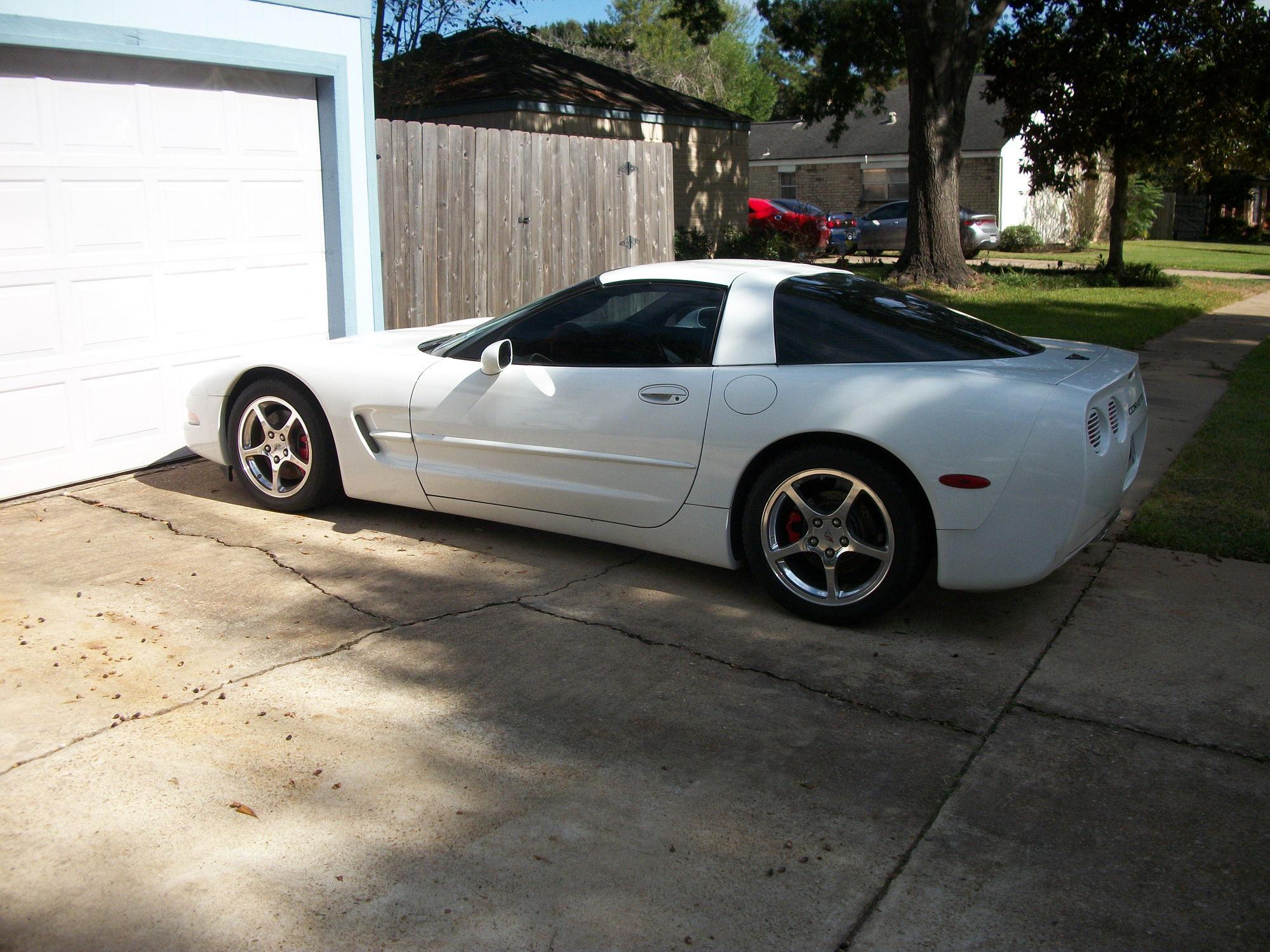 corvettes for sale in houston autos weblog. Black Bedroom Furniture Sets. Home Design Ideas