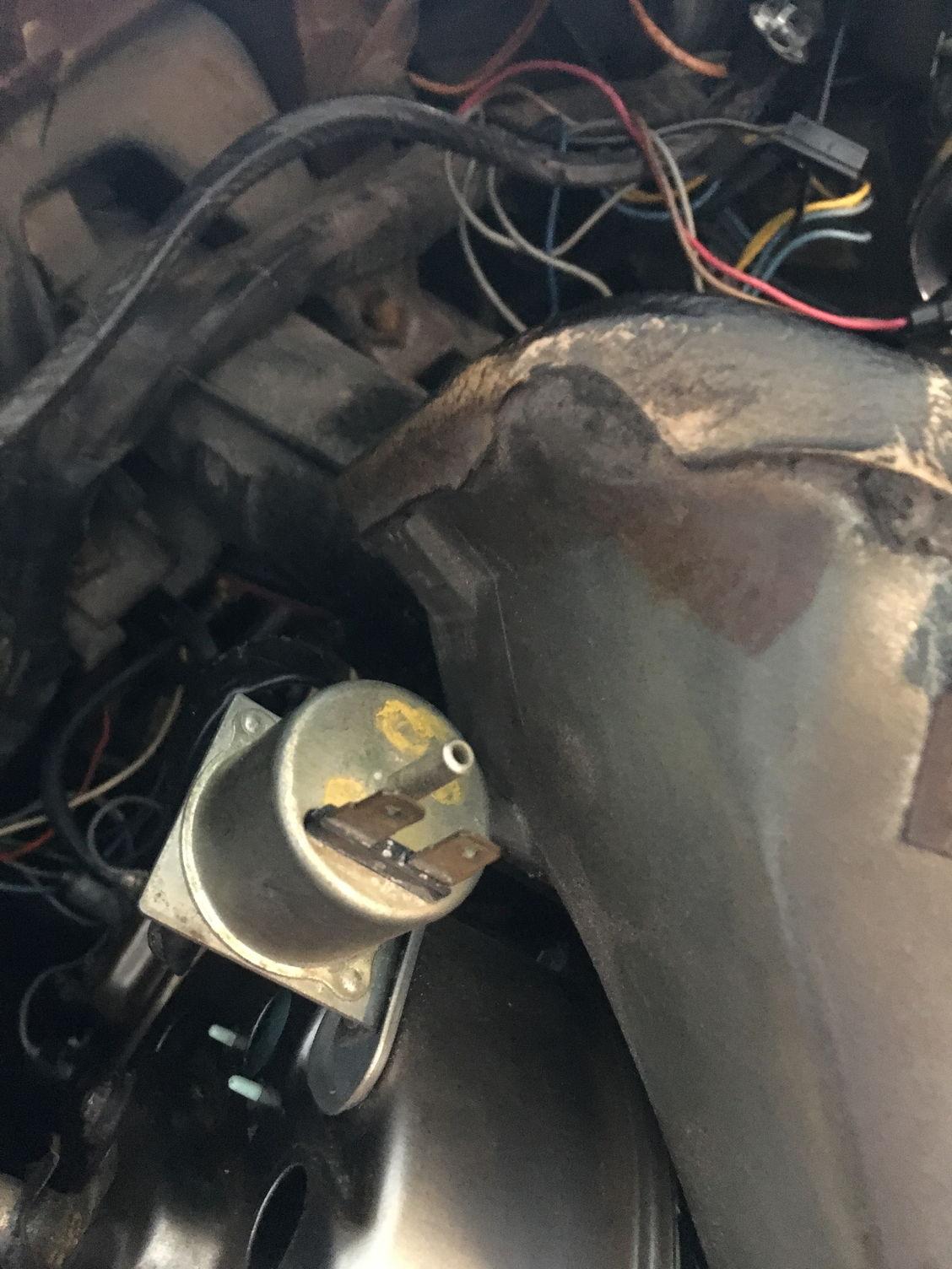 96 chevy turbo sel wiring diagram 96 chevy wheels wiring