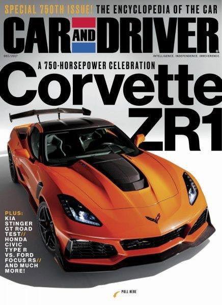 C7 Corvette Zr1 Bmw 3 Series And 4 Series Forum F30 F32 F30post
