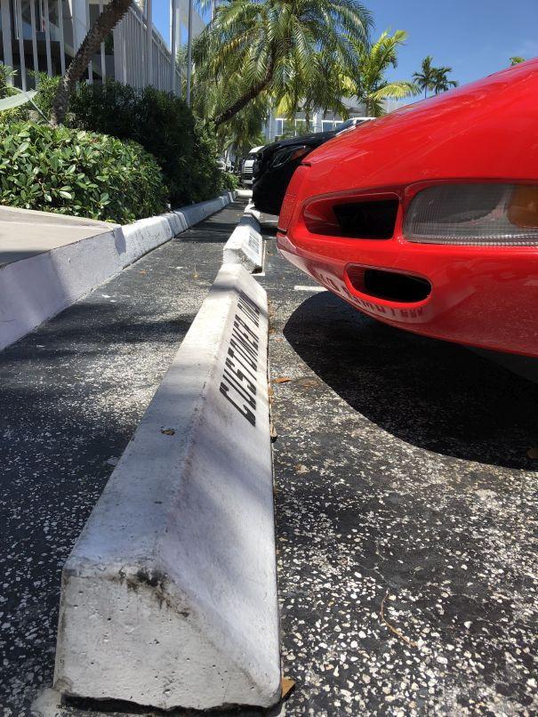 Dnx893s - CorvetteForum - Chevrolet Corvette Forum Discussion