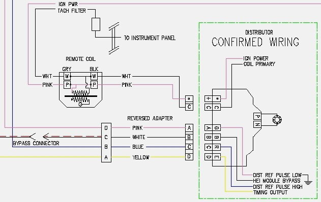 ch 0s 318974 albums hsr 5948 picture small cap to big diagram 67558 holley hp efi wiring diagram holley dominator efi system \u2022 wiring Terminator Time Loop Diagram at reclaimingppi.co