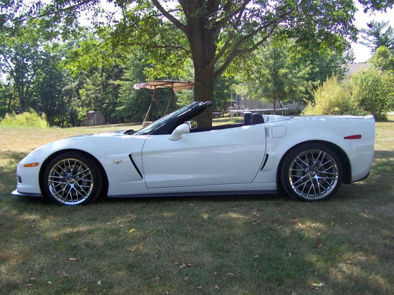 z06 for the money corvette 39 s are the best supercars corvetteforum chevrolet corvette. Black Bedroom Furniture Sets. Home Design Ideas