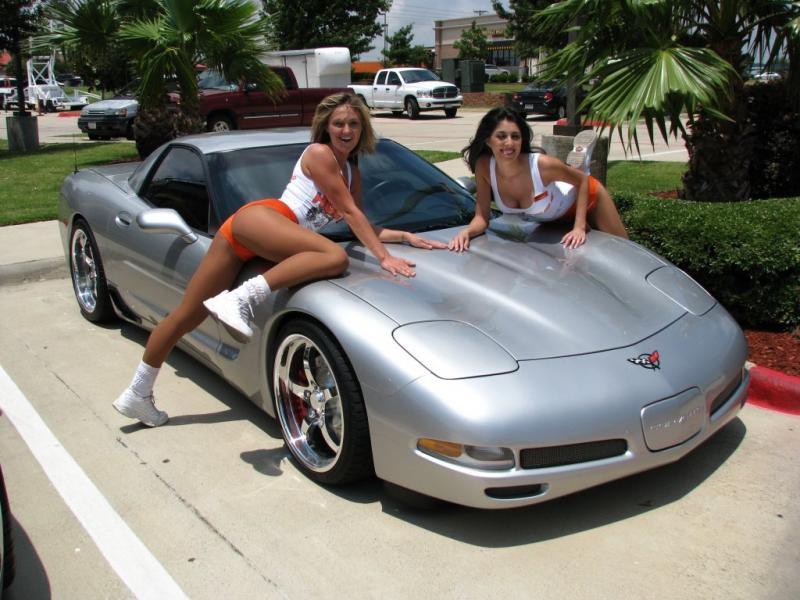 Corvette Picture By Toque 1254341 Corvetteforum Com