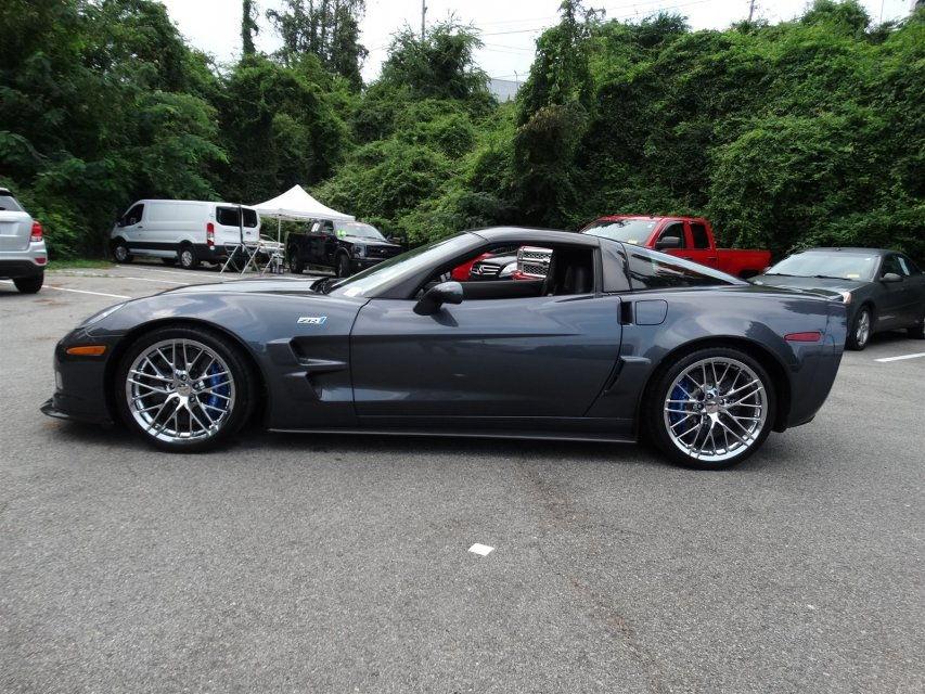 fs for sale zr1 chrome wheels corvetteforum chevrolet corvette forum discussion. Black Bedroom Furniture Sets. Home Design Ideas