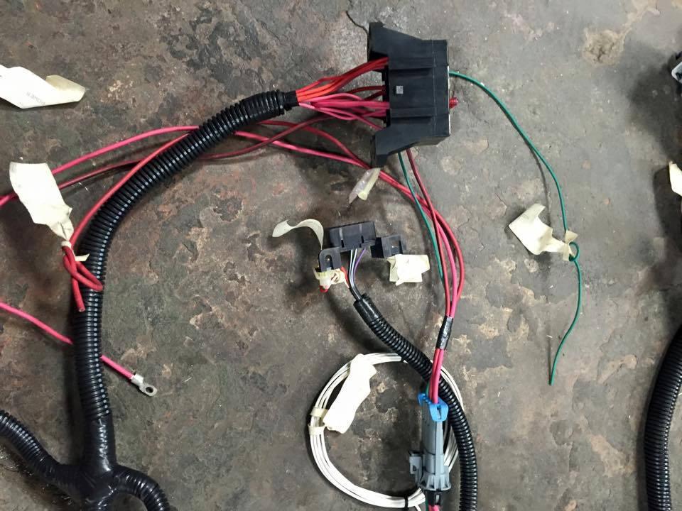 80 12042739_767056450070918_3065277530476222266_n_6f384795296edd8b3474729271ab8000ce814f53 anybody used a speartech wiring harness on a ls1 vette rod