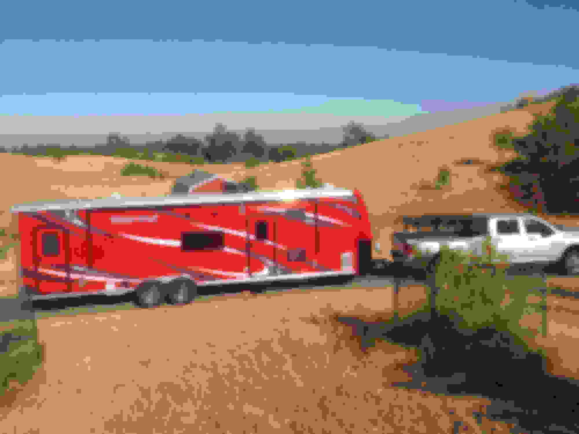 Another Aisin vs 68RFE thread - Dodge Diesel - Diesel Truck