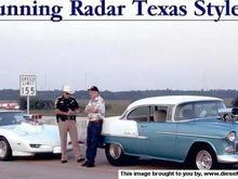 22917run radar 1