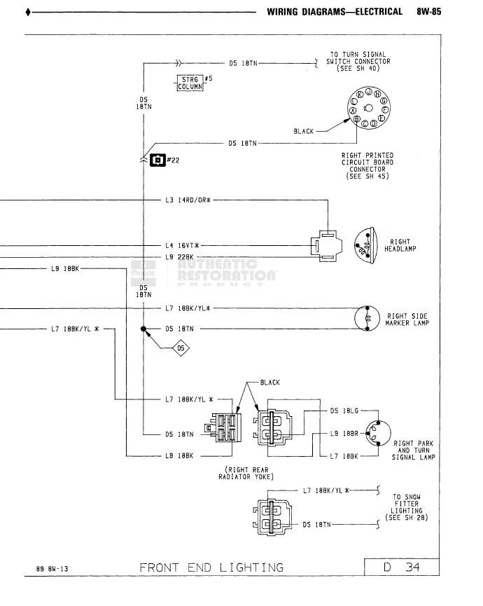 93 Dodge D350 Ignition Switch Wiring Diagram from cimg1.ibsrv.net