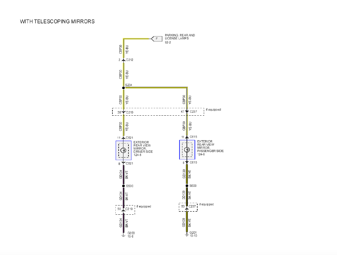 Diagram  2002 F150 Wiring Diagram Pdf Full Version Hd
