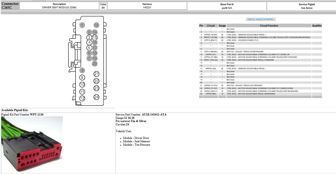 80 341c_driver_seat_module_dsm__92221abdacf7e9248cbafe3e33c0f170fecc9eb6 revbase wiring diagrams jeep on revbase images free download Basic Electrical Wiring Diagrams at gsmx.co