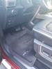2018 F150 Platinum 2WD