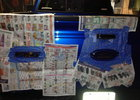 Plasti dip project(s)