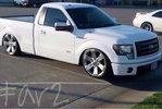 Photoshop truck pics