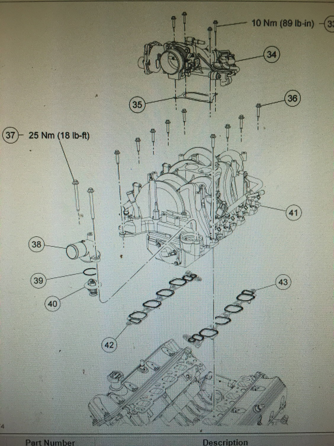 Home Cooling System Schematic For 2001 Ford F150 4 6 Liter