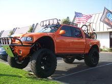 coreys truck 006