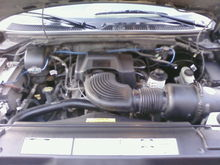 engine..5.4