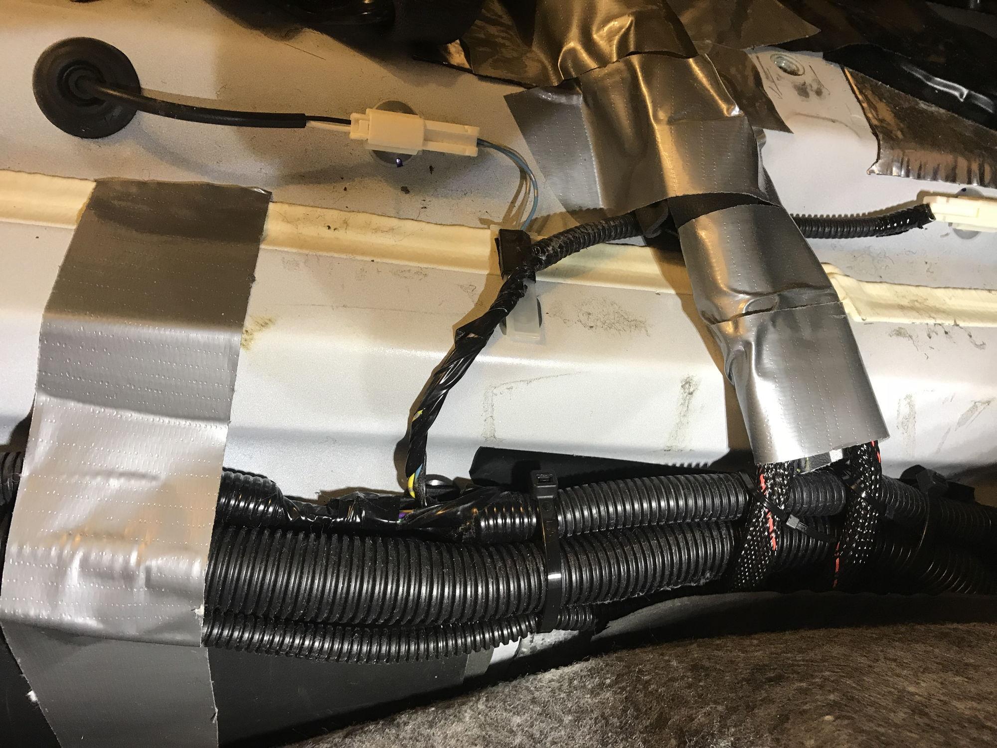 2013 Honda Fit Build Thread  Sony  Zapco  Dynaudio  Morel  Maybe Jl  Etc   - Page 5