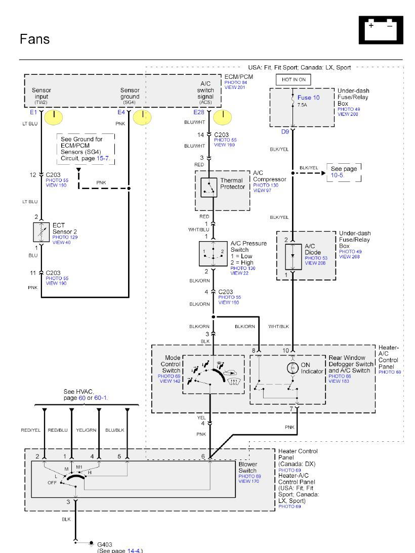 Kubota Dynamo Wiring Diagram in addition Wiring Diagram Ge Profile Refrigerator in addition Auto Horn Wiring Diagram besides Cargo Trailer Plug Wiring also Wiring Diagram Symbol Legend. on snowbear utility trailer wiring diagram