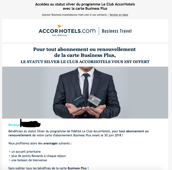 Carte Accor Business Plus.Accorhotels Websites Inconsistencies Scams Bugs And I Don
