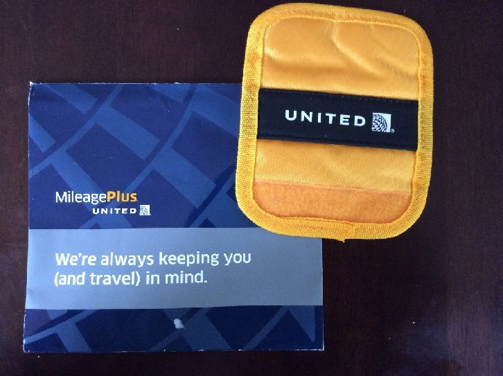 Ua Mailing Blue Was Yellow Bag Handle Wraps To 1k Gs Customers Still Requestable Page 2 Flyertalk Forums,Disneyland Dream Suite Cost
