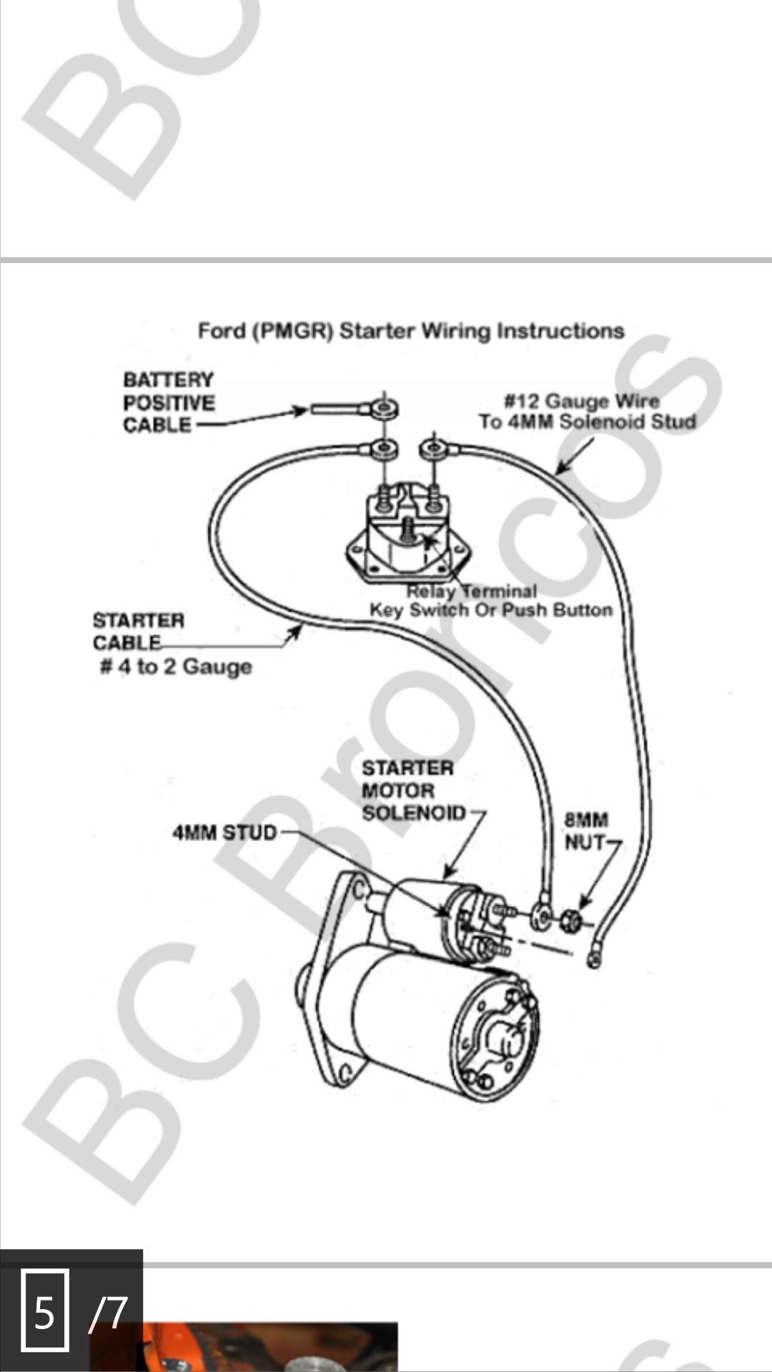 80-wp_ss_20150602_0004_332b957588d7244f7e3eb70ec92343c1427bd474  F Wiring Diagram Ford Truck on ford electrical wiring diagrams, ford e450 wiring diagrams, ford e-150 starter switch wiring, ford excursion wiring diagrams, ford headlight wiring diagram, ford probe wiring diagrams, ford f100 alternator wiring, ford fusion wiring diagrams, ford freestyle wiring diagrams, ford pickup wiring diagrams, ford wiring schematic, ford courier wiring diagrams, ford ranchero wiring diagrams, ford f100 radio wiring, ford explorer sport trac wiring diagrams, ford wiring harness diagrams, ford econoline wiring diagrams, ford f150 wiring diagrams, ford f550 wiring diagrams, ford cop ignition wiring diagrams,