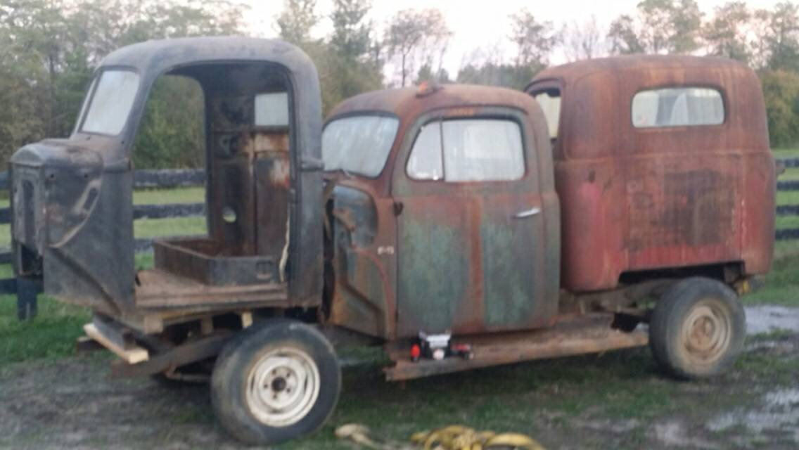 Craigslist Springfield IL - Ford Truck Enthusiasts Forums
