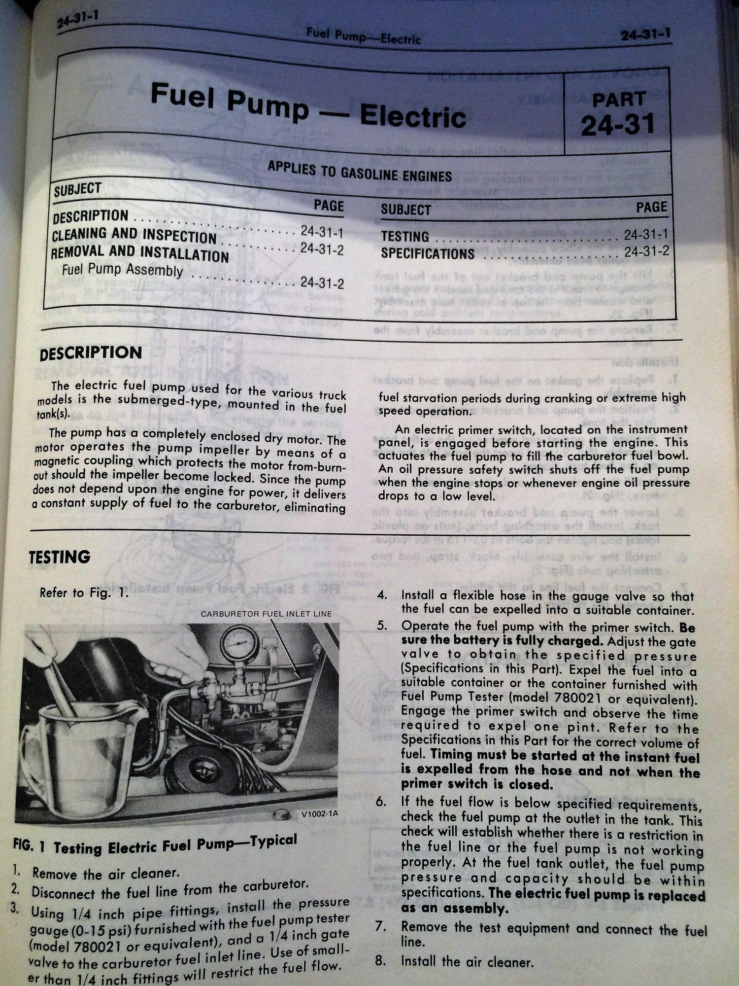 1986 Ford Mustang Wiring Diagram 1986 Circuit Diagrams