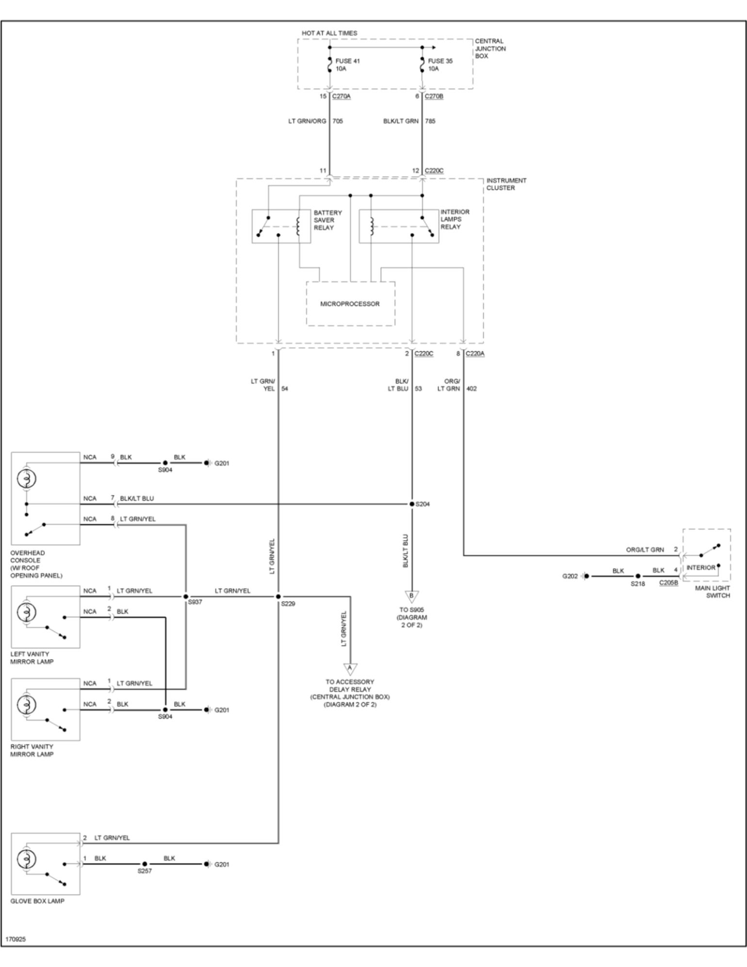 7 Way Trailer Plug Wiring Diagram Ford F250 from cimg1.ibsrv.net